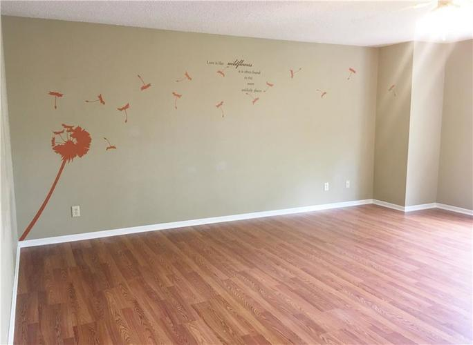 8650 BELLE UNION Drive Camby IN 46113 | MLS 21711912 | photo 26