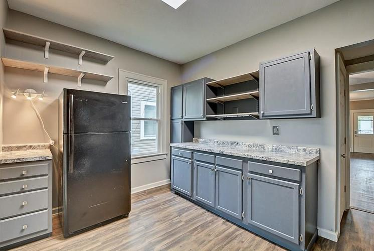 601 N Wallace Street Indianapolis IN 46201 | MLS 21711914 | photo 17