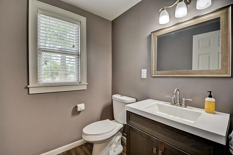 601 N Wallace Street Indianapolis IN 46201 | MLS 21711914 | photo 19