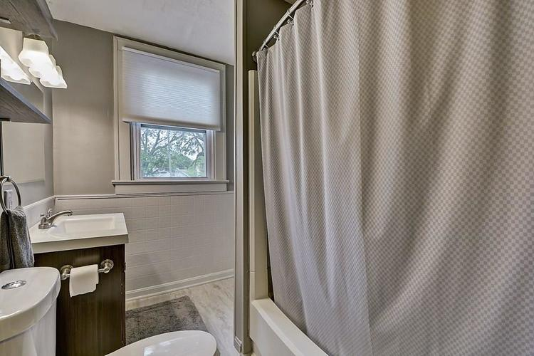 601 N Wallace Street Indianapolis IN 46201 | MLS 21711914 | photo 22