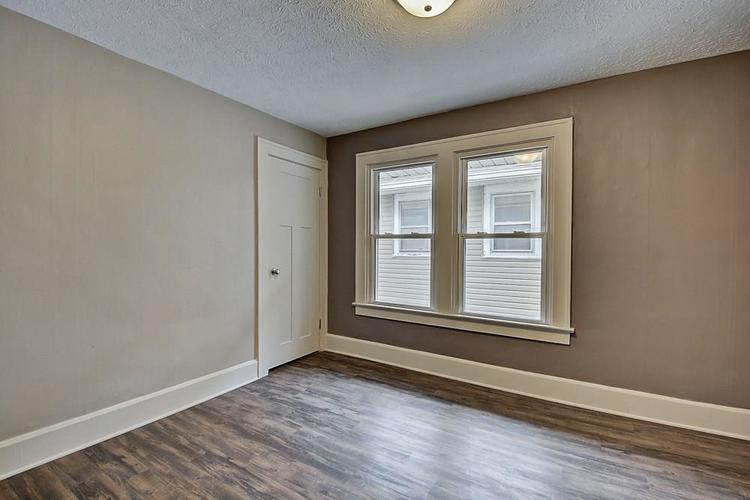 601 N Wallace Street Indianapolis IN 46201 | MLS 21711914 | photo 24