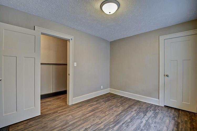 601 N Wallace Street Indianapolis IN 46201 | MLS 21711914 | photo 25