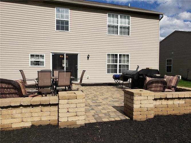 2630 Braxton Drive Indianapolis IN 46229 | MLS 21711923 | photo 24