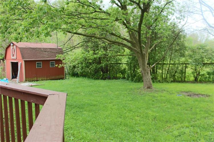 1320 Munsee Circle Indianapolis IN 46228 | MLS 21711958 | photo 36