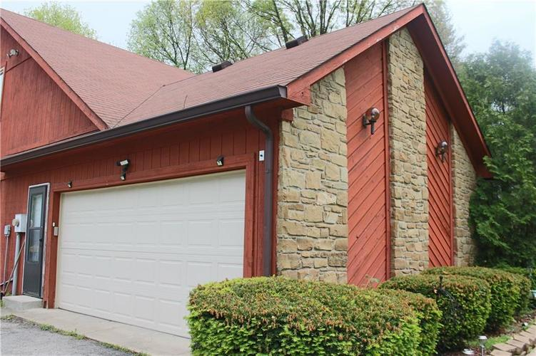 1320 Munsee Circle Indianapolis IN 46228 | MLS 21711958 | photo 37
