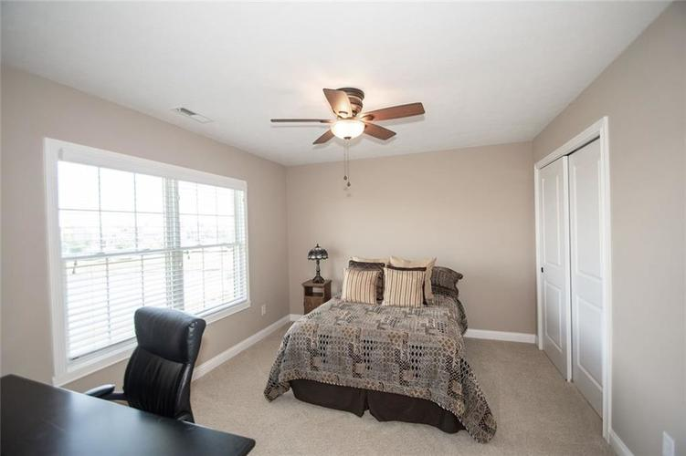 14514 Copper Springs Way Fishers IN 46040 | MLS 21712182 | photo 36