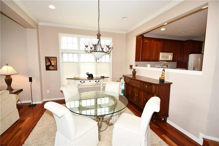 4825 E Crystal River Court E Indianapolis IN 46040 | MLS 21712191 | photo 18