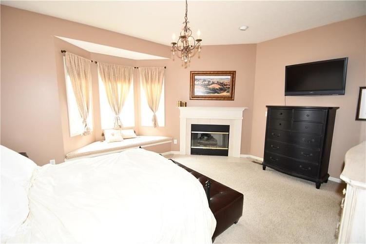 4825 E Crystal River Court E Indianapolis IN 46040 | MLS 21712191 | photo 21