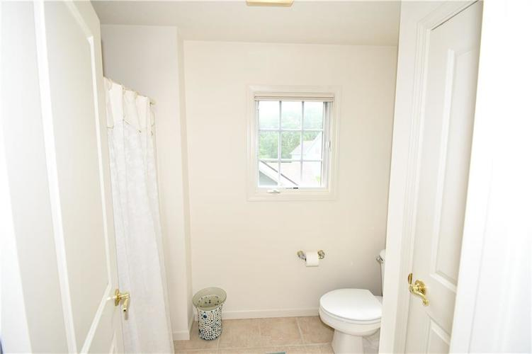 4825 E Crystal River Court E Indianapolis IN 46040 | MLS 21712191 | photo 32