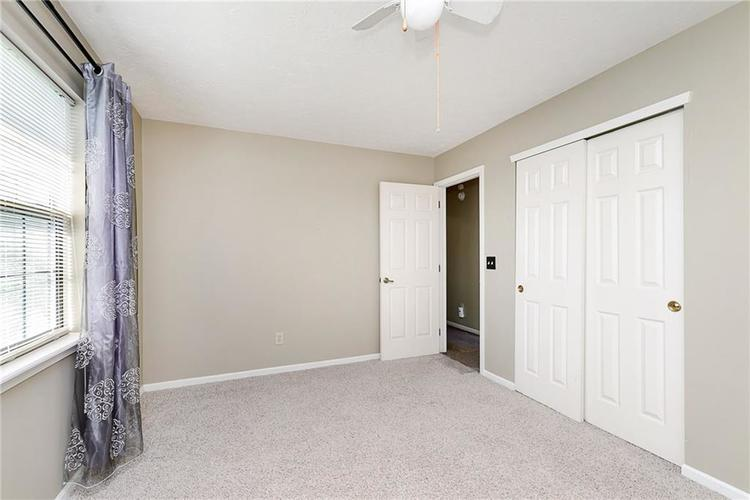 6481 Decatur Commons Indianapolis IN 46221 | MLS 21712253 | photo 16