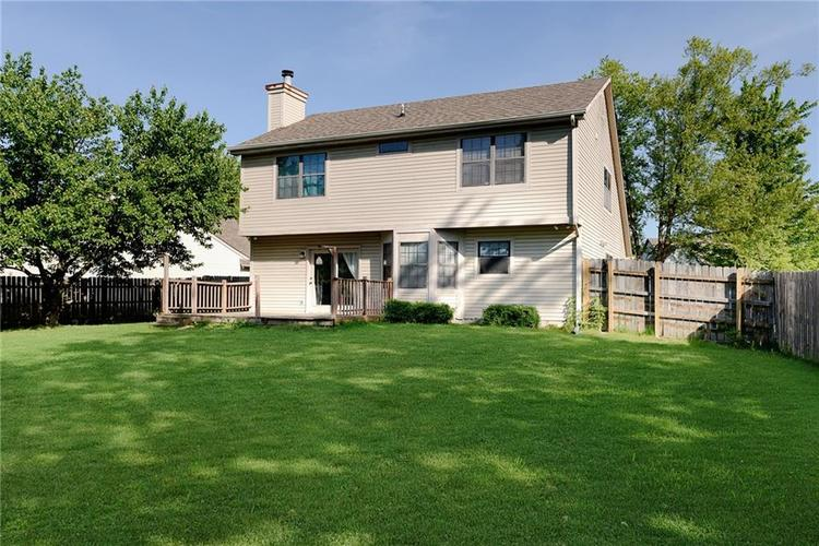 6481 Decatur Commons Indianapolis IN 46221 | MLS 21712253 | photo 24