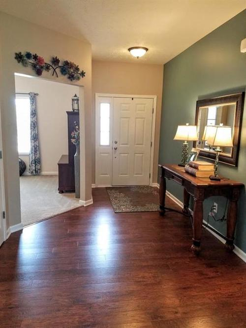 6486 Enclave Court Greenwood IN 46143 | MLS 21712271 | photo 12