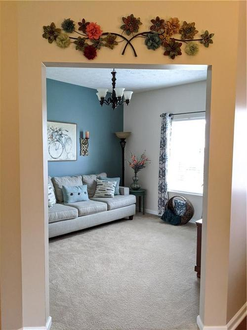 6486 Enclave Court Greenwood IN 46143 | MLS 21712271 | photo 14