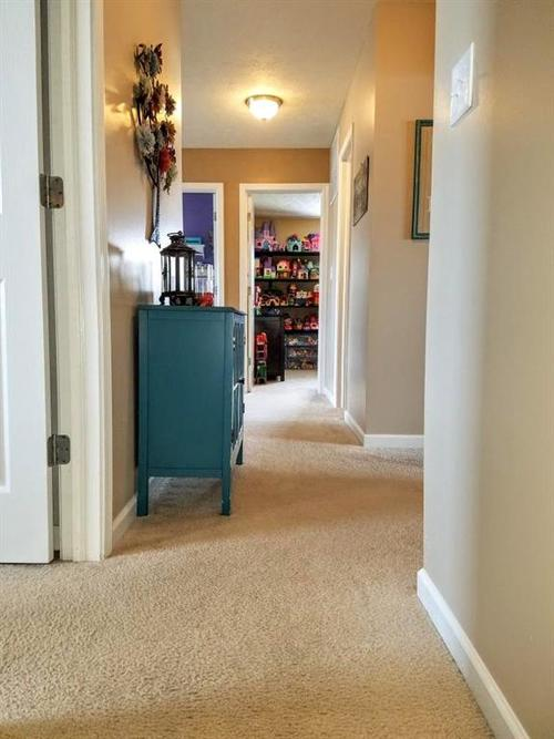 6486 Enclave Court Greenwood IN 46143 | MLS 21712271 | photo 17