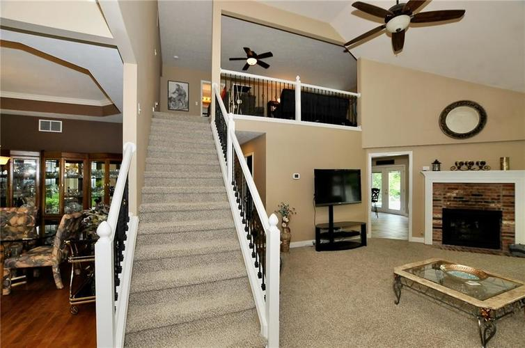 6750 Princess Lane Avon IN 46123 | MLS 21712438 | photo 20