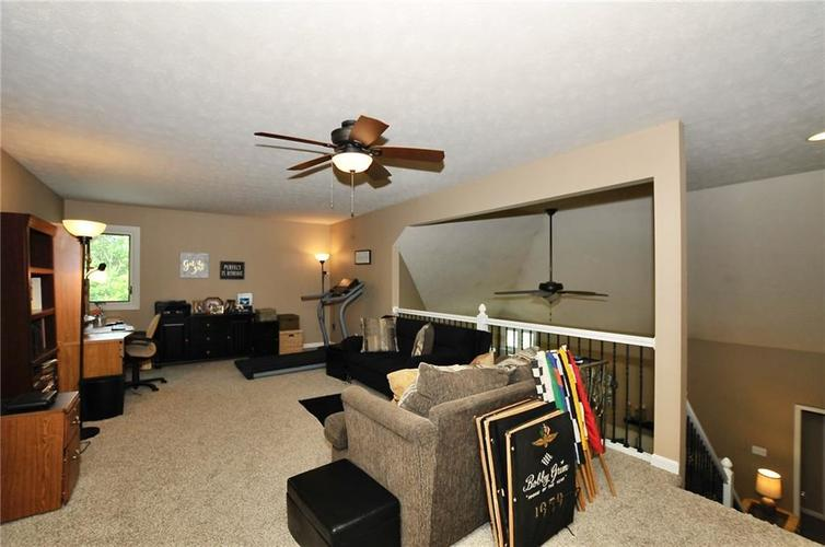 6750 Princess Lane Avon IN 46123 | MLS 21712438 | photo 25
