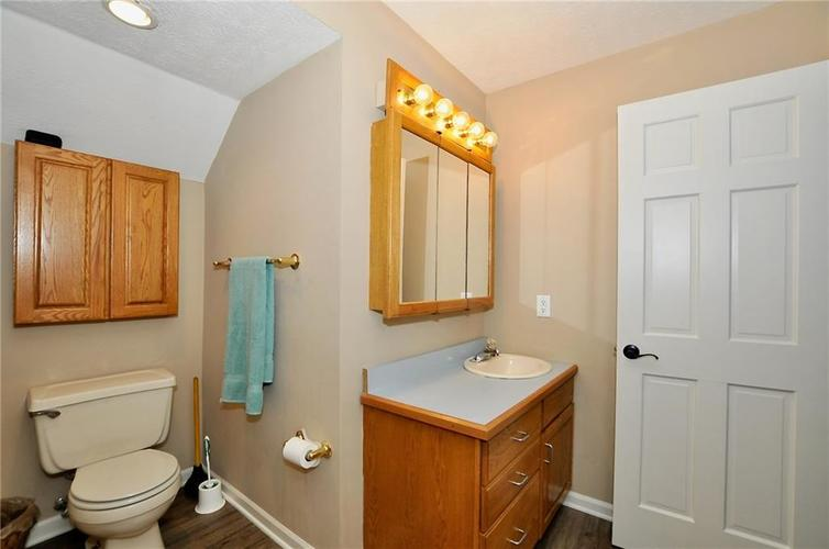 6750 Princess Lane Avon IN 46123 | MLS 21712438 | photo 29