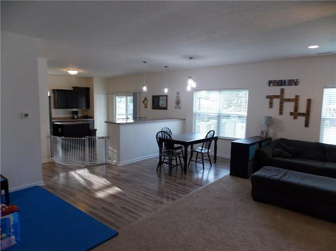 7508 Pippen Court Camby IN 46113 | MLS 21712461 | photo 14