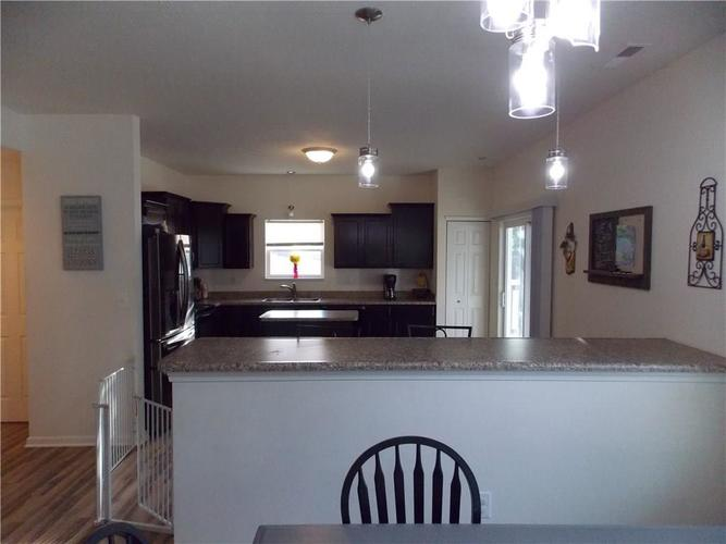 7508 Pippen Court Camby IN 46113 | MLS 21712461 | photo 15