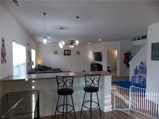 7508 Pippen Court Camby IN 46113 | MLS 21712461 | photo 16