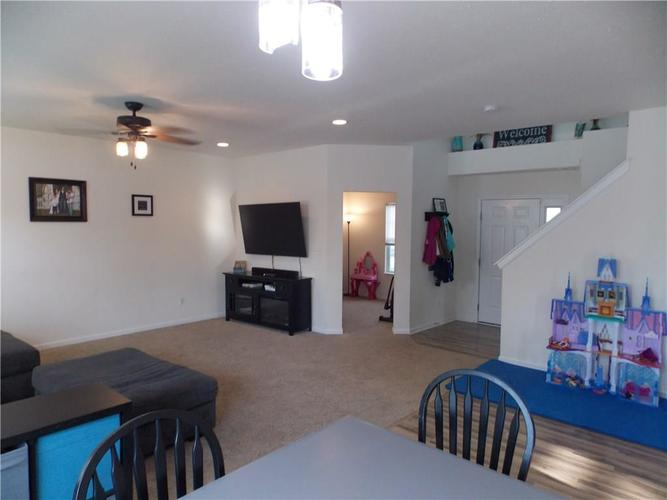 7508 Pippen Court Camby IN 46113 | MLS 21712461 | photo 20