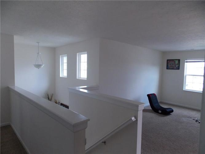 7508 Pippen Court Camby IN 46113 | MLS 21712461 | photo 24