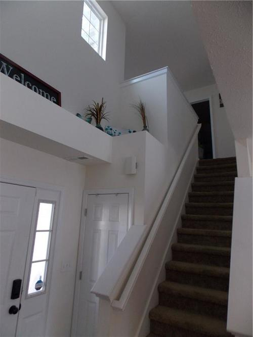 7508 Pippen Court Camby IN 46113 | MLS 21712461 | photo 9