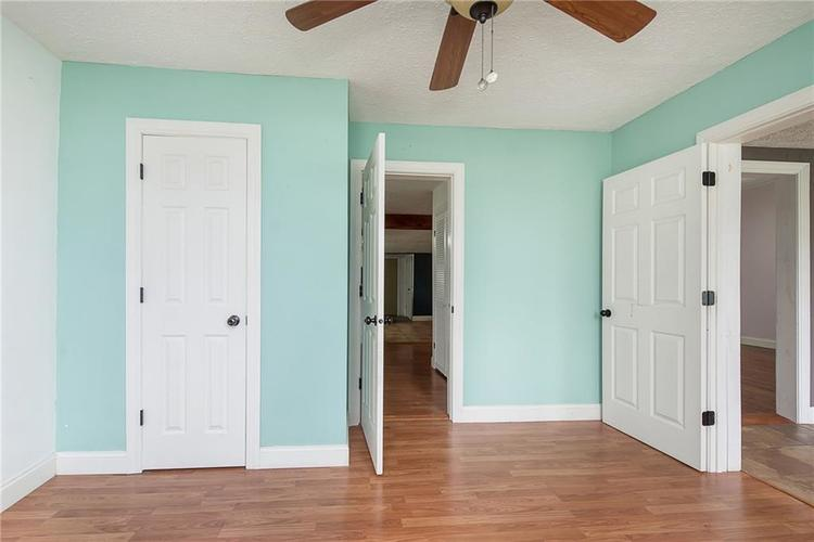 732 W Main Street Lebanon IN 46052 | MLS 21712476 | photo 16