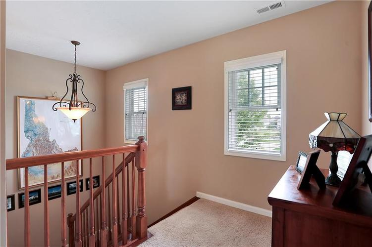 12256 Westmorland Drive Fishers IN 46037 | MLS 21712525 | photo 26