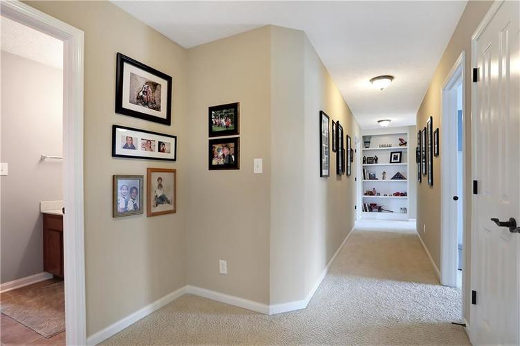 12256 Westmorland Drive Fishers IN 46037 | MLS 21712525 | photo 37