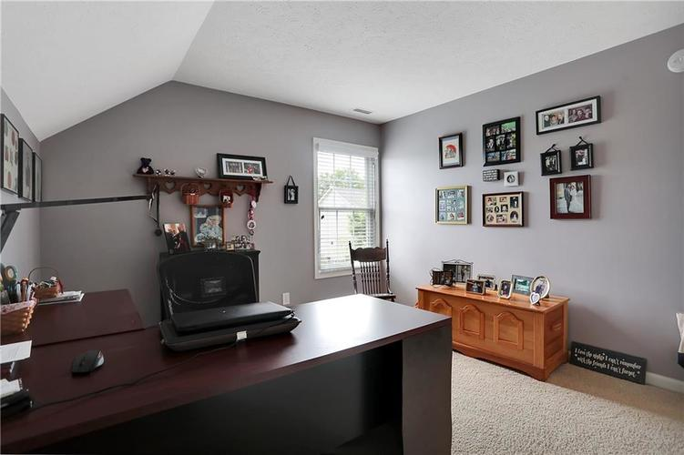 12256 Westmorland Drive Fishers IN 46037 | MLS 21712525 | photo 44