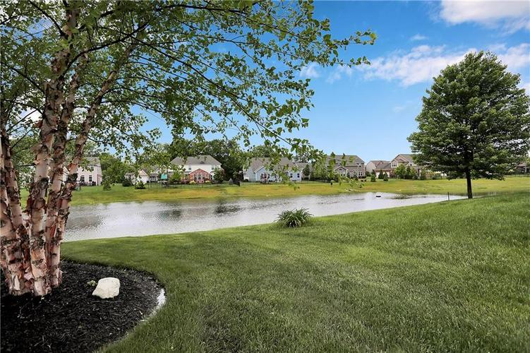 12256 Westmorland Drive Fishers IN 46037 | MLS 21712525 | photo 59