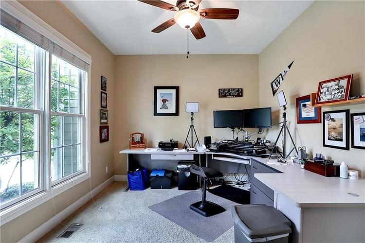 12256 Westmorland Drive Fishers IN 46037 | MLS 21712525 | photo 6