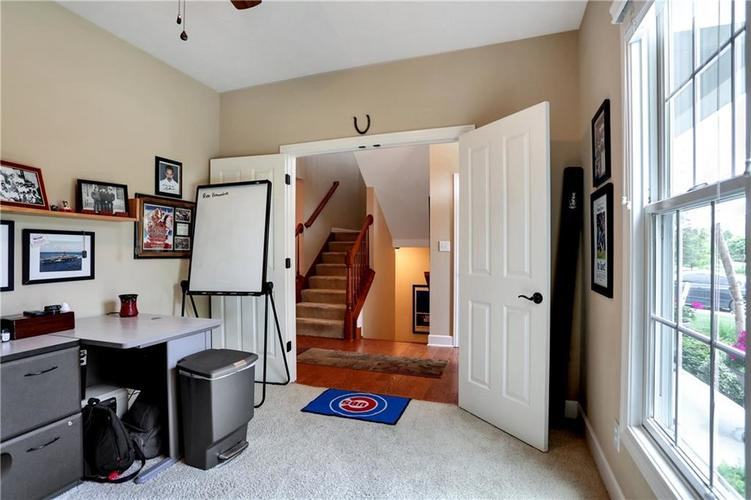 12256 Westmorland Drive Fishers IN 46037 | MLS 21712525 | photo 7