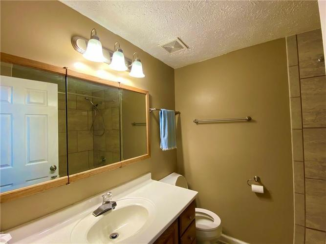 3223 Corey Drive Indianapolis IN 46227 | MLS 21712532 | photo 17