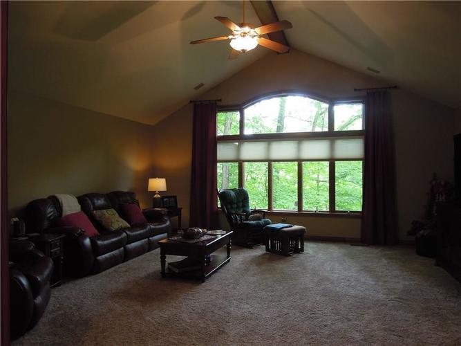 6740 E Woodland Court Mooresville IN 46158 | MLS 21712561 | photo 14