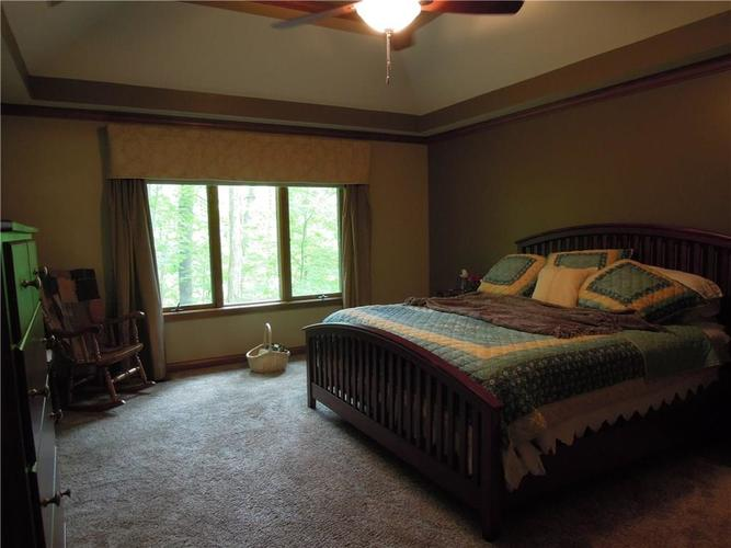 6740 E Woodland Court Mooresville IN 46158 | MLS 21712561 | photo 17