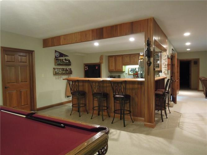 6740 E Woodland Court Mooresville IN 46158 | MLS 21712561 | photo 28