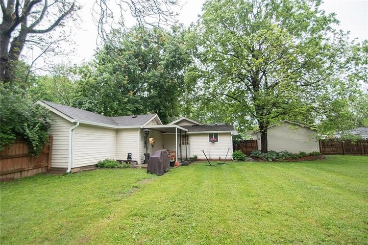 1919 E 67th Street Indianapolis IN 46220   MLS 21712588   photo 39