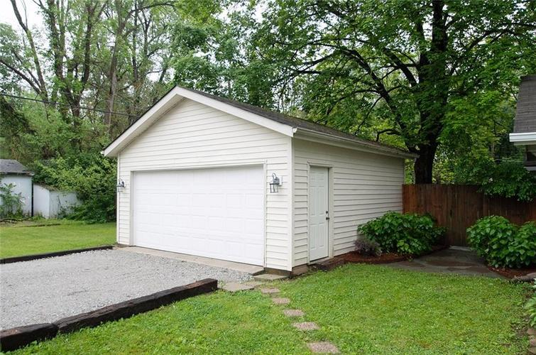1919 E 67th Street Indianapolis IN 46220   MLS 21712588   photo 4