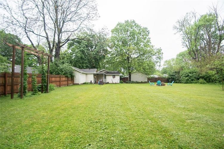 1919 E 67th Street Indianapolis IN 46220   MLS 21712588   photo 42