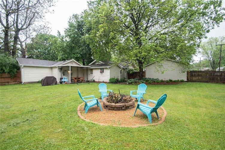 1919 E 67th Street Indianapolis IN 46220   MLS 21712588   photo 45