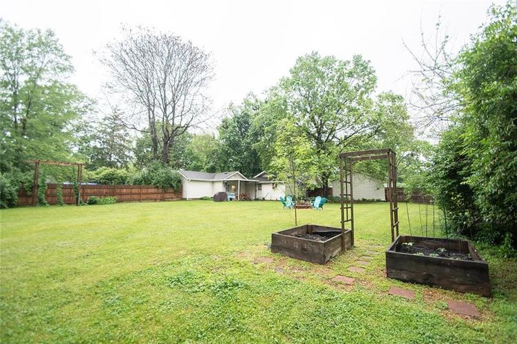 1919 E 67th Street Indianapolis IN 46220   MLS 21712588   photo 46