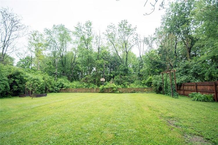 1919 E 67th Street Indianapolis IN 46220   MLS 21712588   photo 49