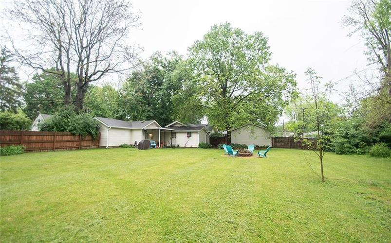 1919 E 67th Street Indianapolis IN 46220   MLS 21712588   photo 51
