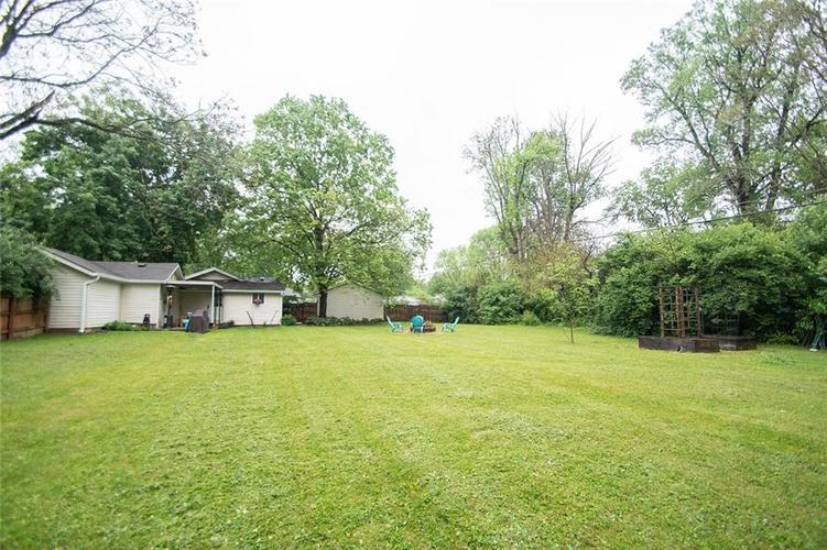 1919 E 67th Street Indianapolis IN 46220   MLS 21712588   photo 52