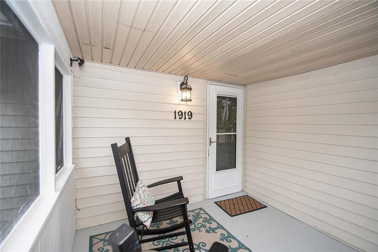 1919 E 67th Street Indianapolis IN 46220   MLS 21712588   photo 7