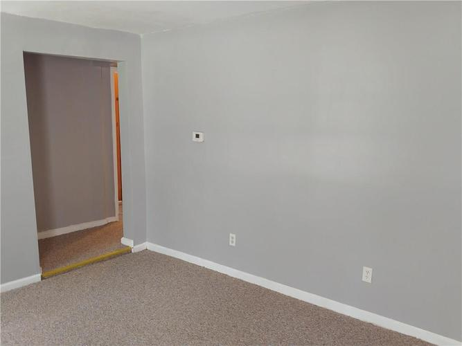 3510 N TACOMA Avenue Indianapolis IN 46218 | MLS 21712611 | photo 14