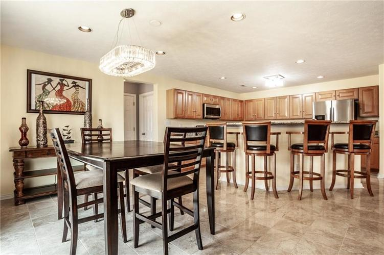 8141 HARSHAW Drive Indianapolis IN 46239 | MLS 21714787 | photo 16