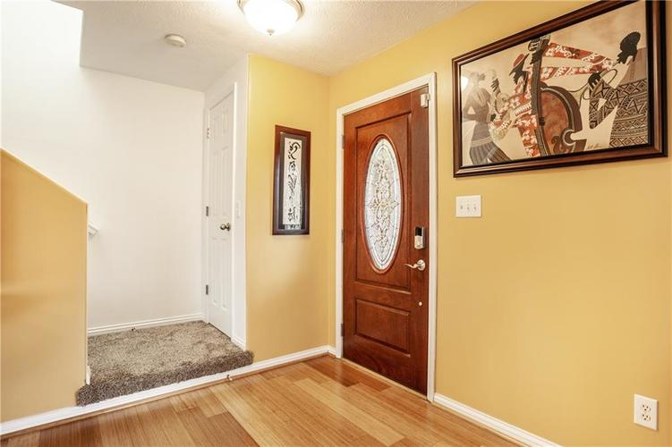 8141 HARSHAW Drive Indianapolis IN 46239 | MLS 21714787 | photo 5